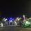 Giáng Sinh 2018 về trên giáo xứ Cồn Thoi (chùm ảnh 2)